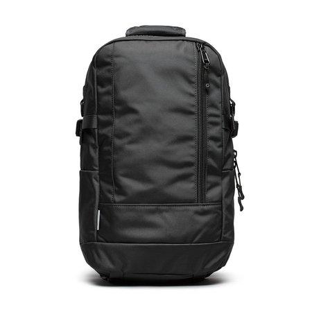 DSPTCH Daypack