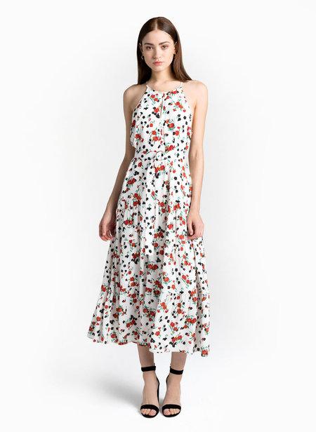 A.L.C. Richards Dress