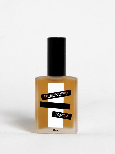 Blackbird Targa Eau de Parfum