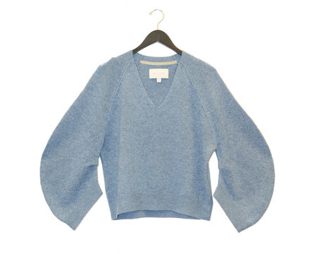 Brochu Walker Pia Sweater
