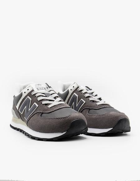 New Balance WL574CRD Sneaker - Castel Rock