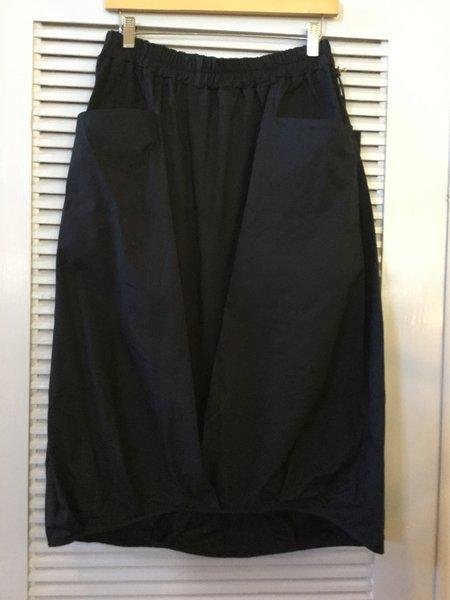 Luukaa Skirt