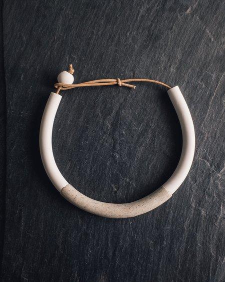 Zephyr Aljezur Necklace