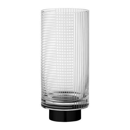 AYTM Small Vitreus Vase