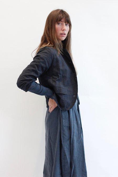 Hannoh Wessel Vanessa Jacket  - Anthracite
