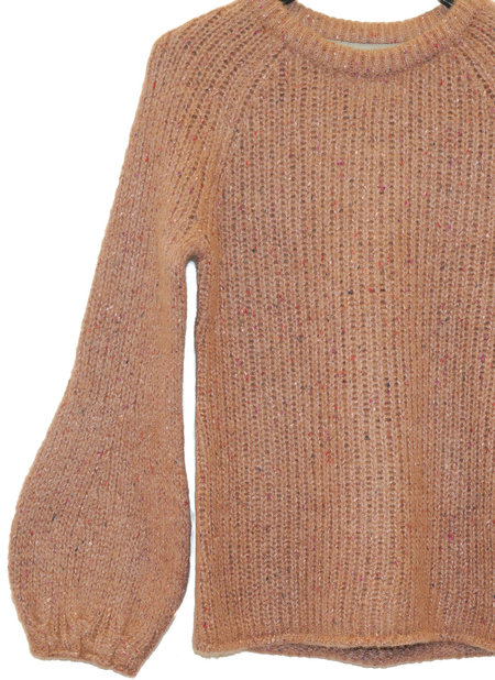 Brochu Walker Nara Sweater