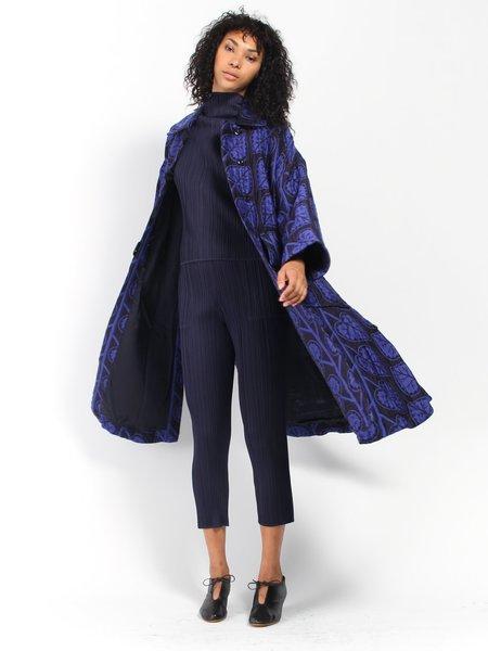 Rodebjer Leandra Coat