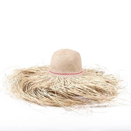 Yestadt Millinery Yestadt Bonjou Hat