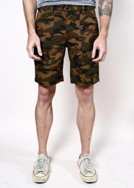 Rogue Territory RGT Safari Shorts