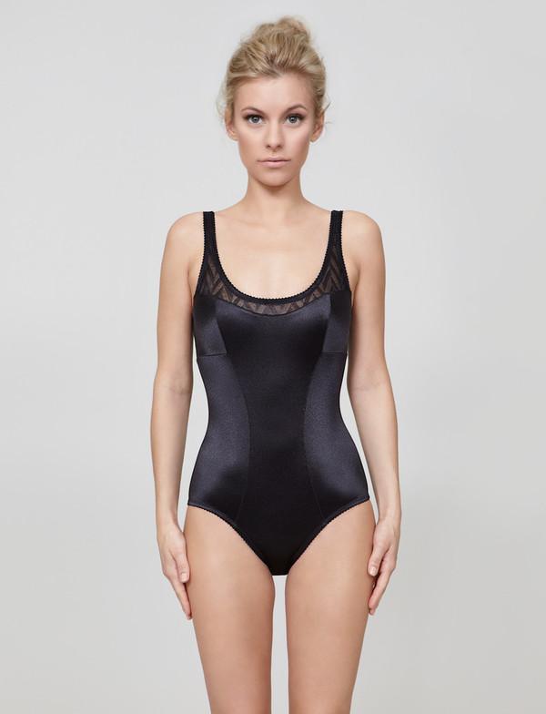 Fortnight Lyra Bodysuit