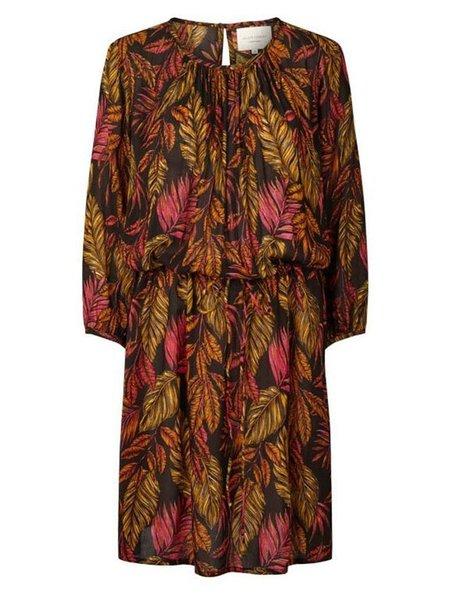 Lolly's Laundry Loui Dress - Multi