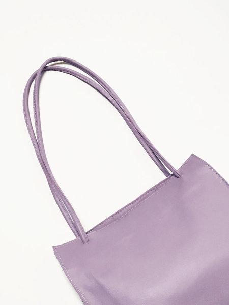 Hannah Emile Lady Bag