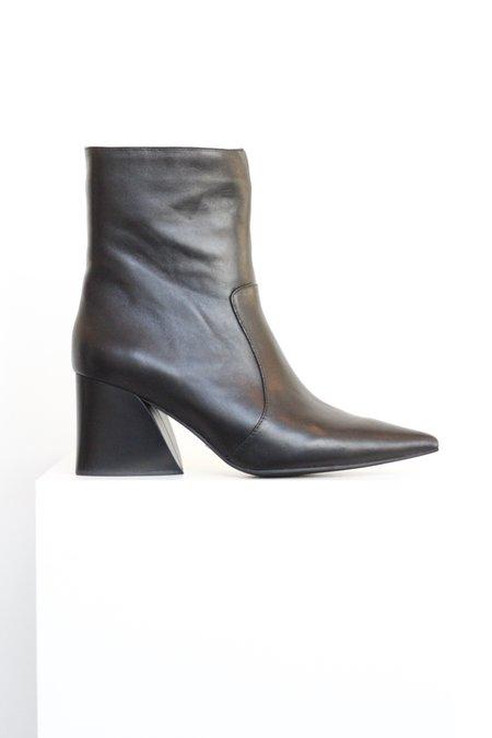 Jeffrey Campbell Gabrielle Mid Calf Boot