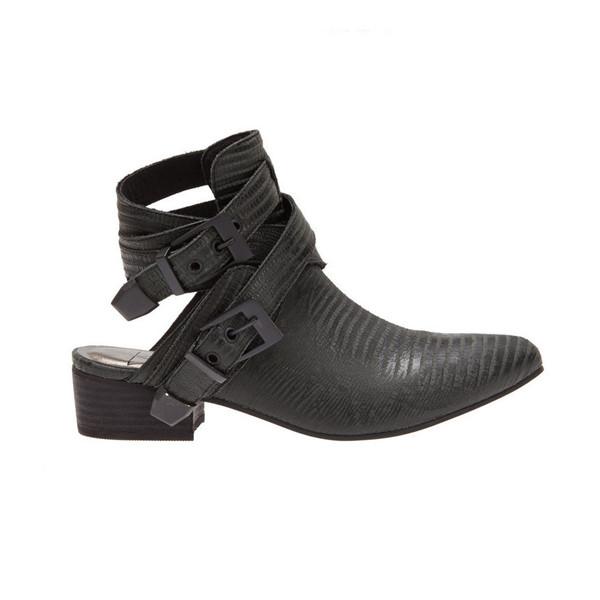 Matisse Talon Boot