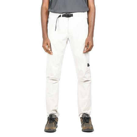 Cav Empt Mountain Pants