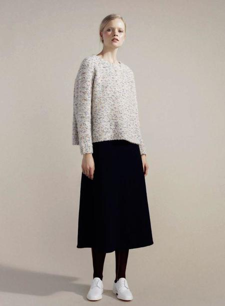 Hansel from Basel Ofelia Sweater