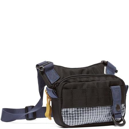 DSPTCH Small Sling Pouch - Clear Panel