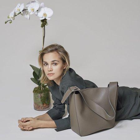 Angela Roi Jane Shoulder Bag