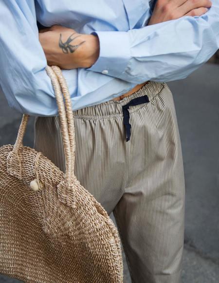 Son Trava Pasha Trousers