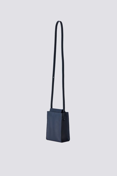 Aesther Ekme Leather Sling Bag