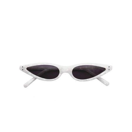 George Keburia Futuristic shades