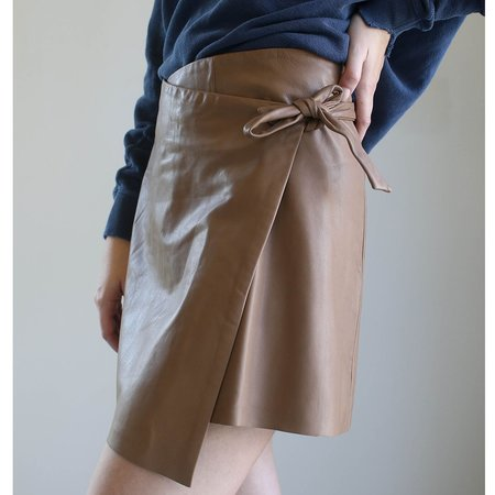 Veda Hula Skirt - Tanlines