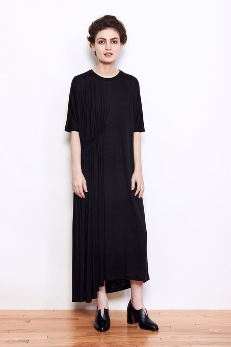 Henrik Vibskov Delight Dress - Black