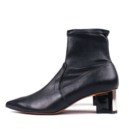 Robert Clergerie Serenaa Boot