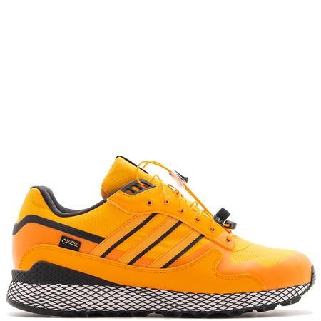 Adidas Consortium x Livestock Ultra Tech GTX - Yellow