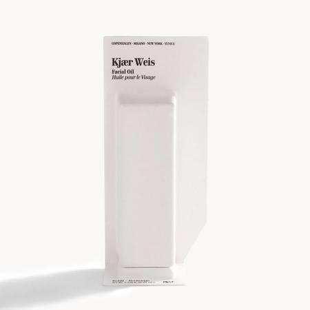 Kjaer Weis The Beautiful Oil Facial Oil Refill