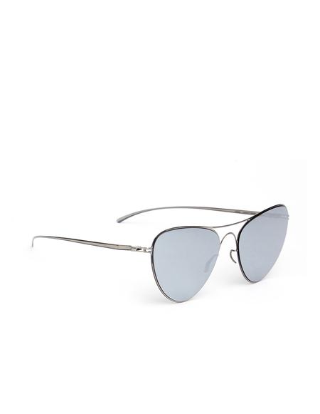Unisex Mykita x Maison Margiela Sunglasses