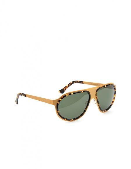 L.G.R Comoros Sunglasses