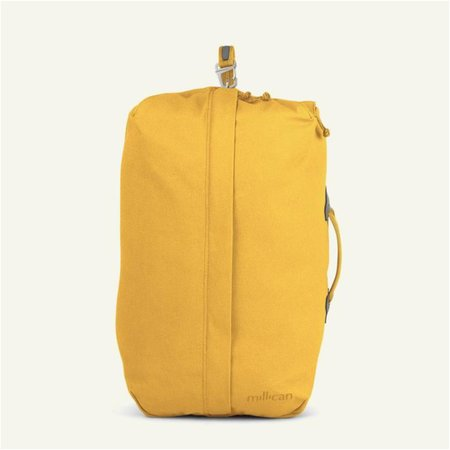 Millican Miles the Duffle Bag 28L