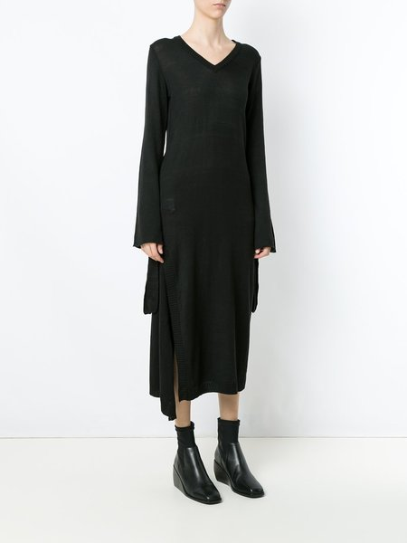 Uma Raquel Davidowicz Venda Knit Dress