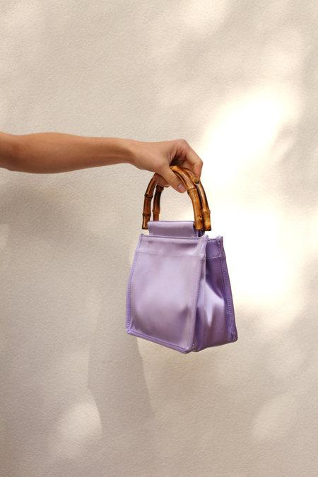 HAI Pal Bag - Purple