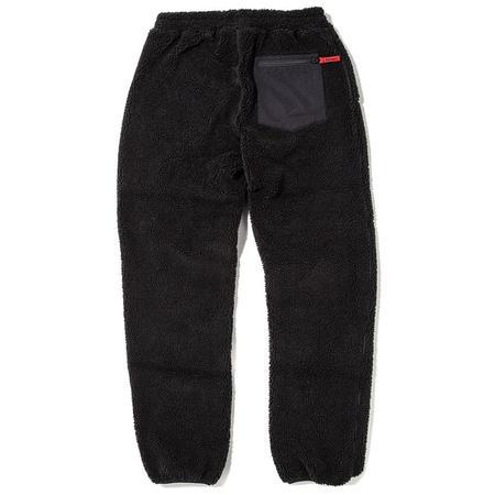 Alltimers Cousins Pants - Black