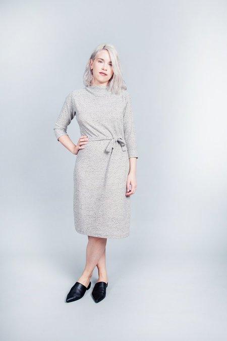 Dagg & Stacey Croix Dress