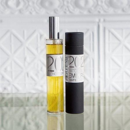 CB I Hate Perfume 202 Patchouli Empire