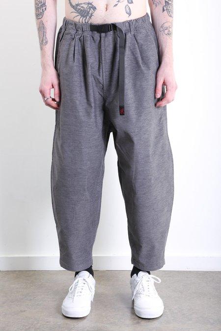 Gramicci Wide Leg Pants