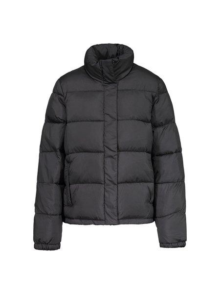 Samsoe & Samsoe Vinda Jacket - Black