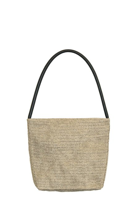Georgia Jay Ombra bag - Sandstone Shade