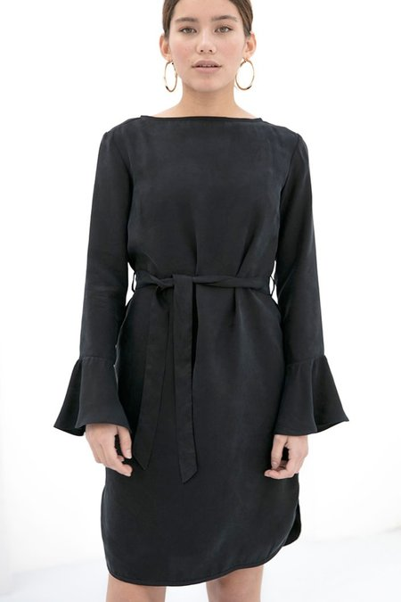 Noumenon Melina Dress