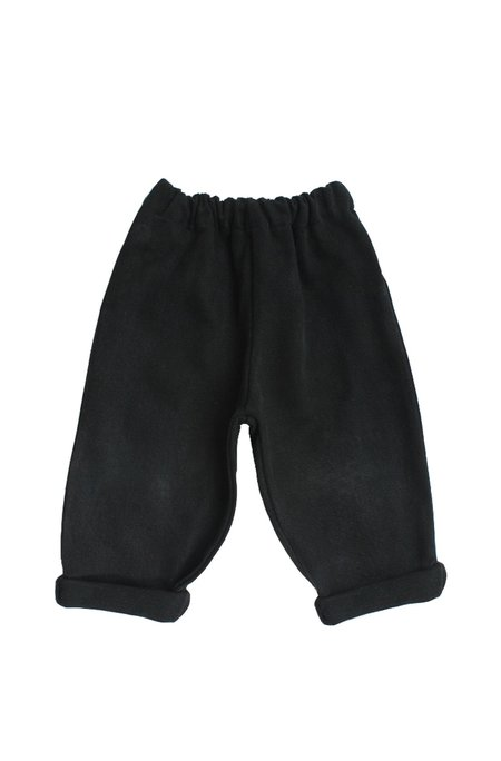 Kids Pippins Childrenswear Toddler Jeans - Black
