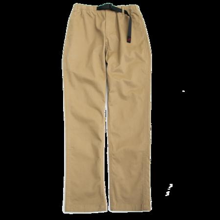 Unisex Gramicci NN Pants - Chino