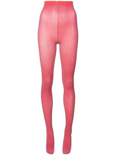 Stine Goya Ady Stockings - Pink