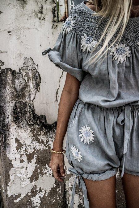 Innika Choo Bloomers Daisey - Grey