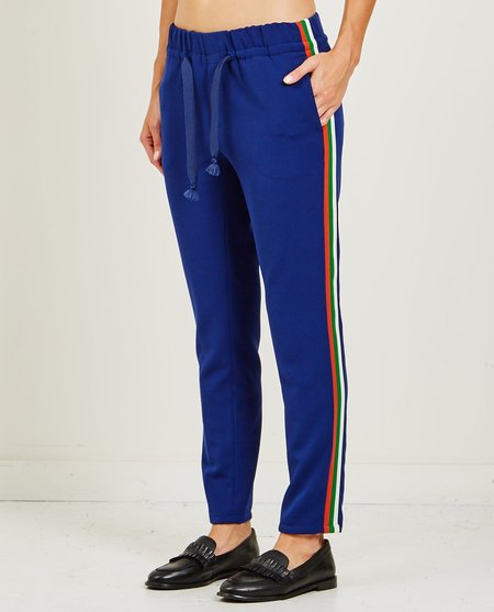 Closed Blanch Pants - Blue