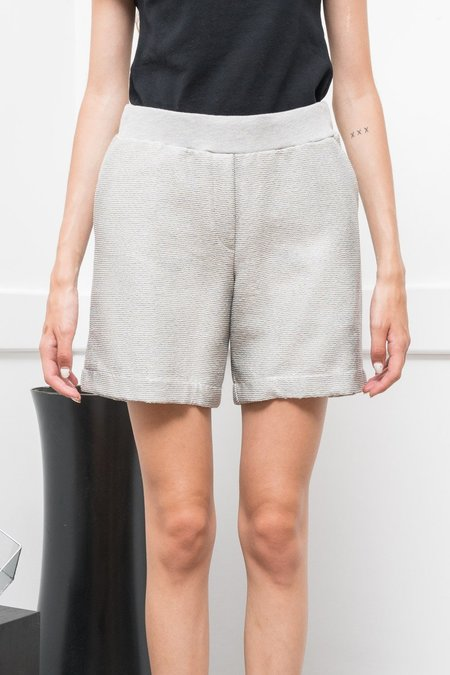About Wear Lounge Shorts