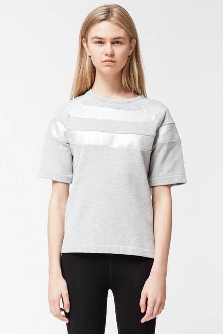 About Wear Lounge Top