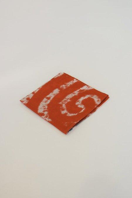 MINO COD 08 B scarf